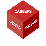 Careers Worth Having-2