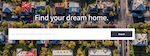 Introducing new property search functionality; and other upgrades