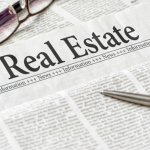 Real estate headlines