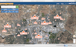 Have you seen the Washoe County School District's Data Gallery site?