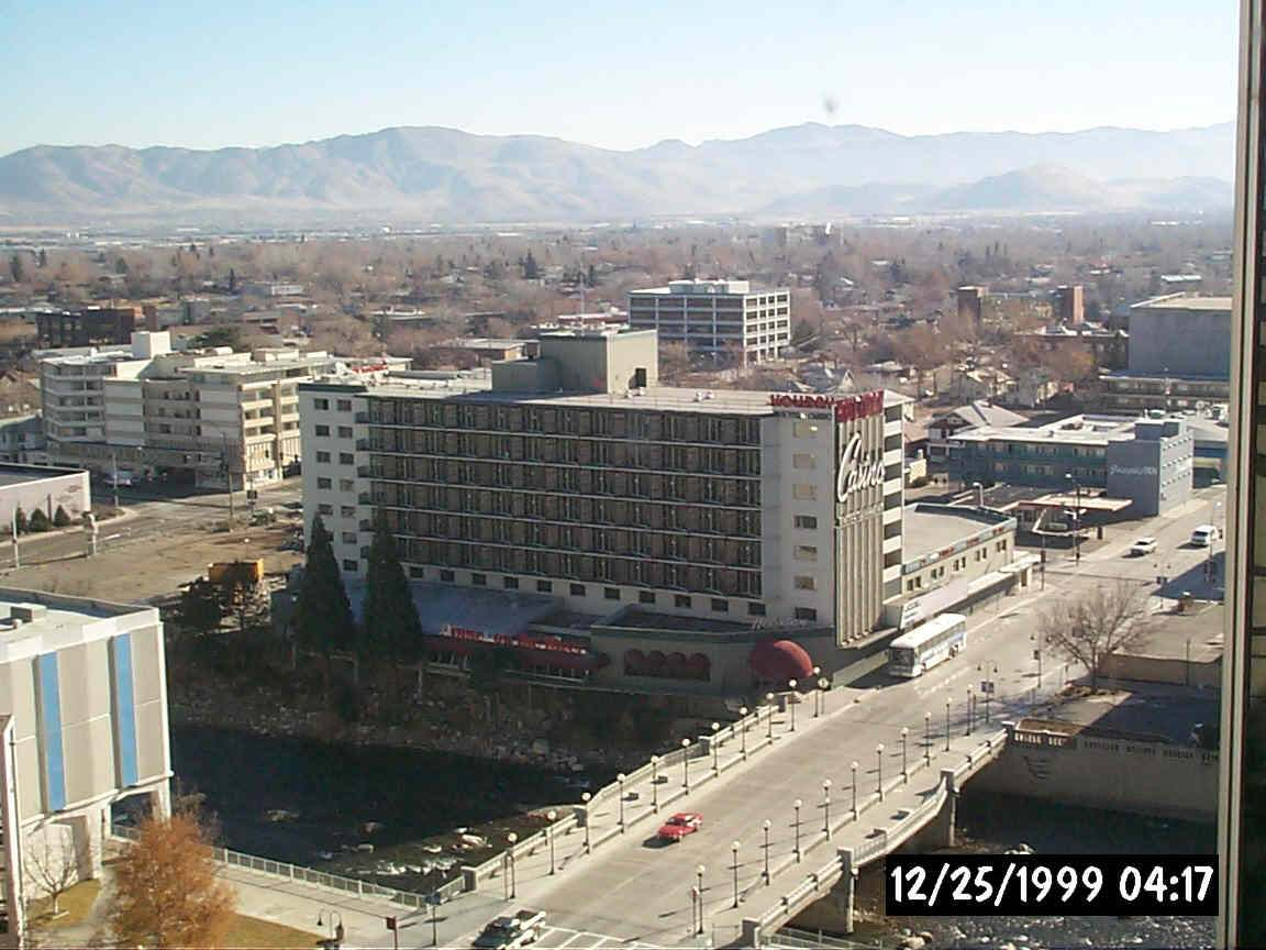 reno casino death watch