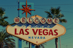 Interested in the Las Vegas housing market?