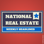 national real estate headlines - 2014