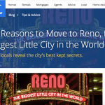 zillow blog reno hyper local